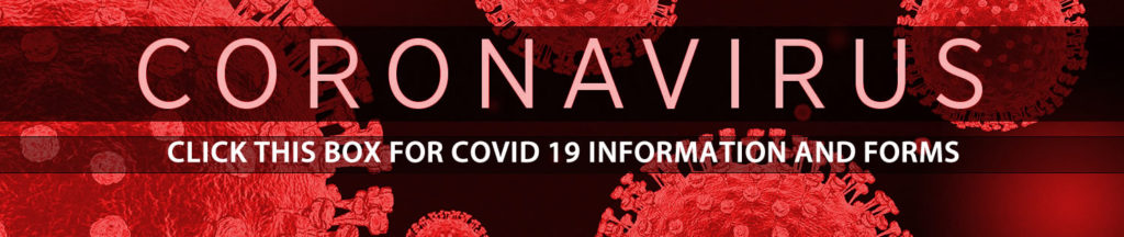 Stewartspoint Covid-19 Information